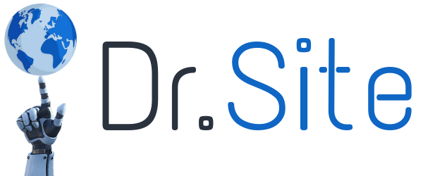 drsite.co.il